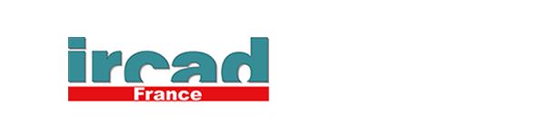 IRCAD France