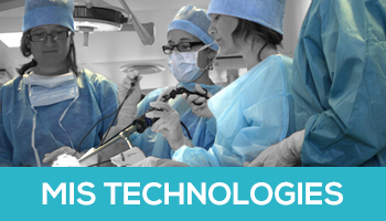 New Course – MIS Technologies