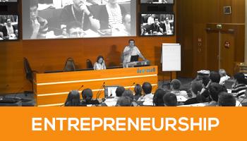 img_best_Entrepreneur