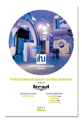 NEWS_COURSES_PERCUTANEOUS-270x400