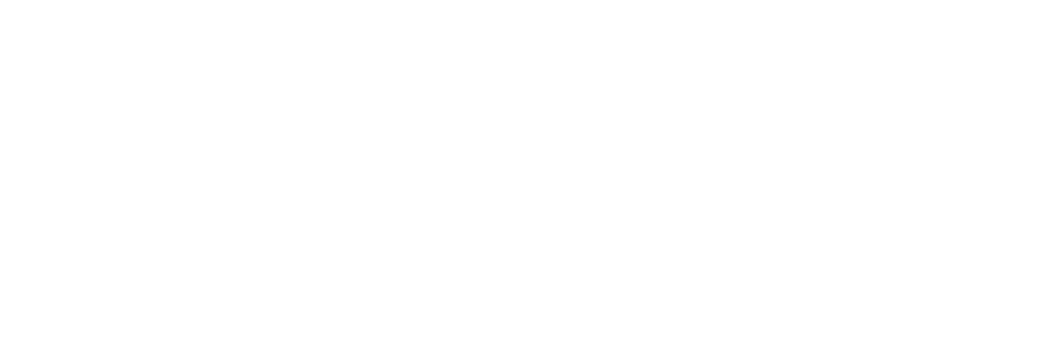 IRCAD Taiwan