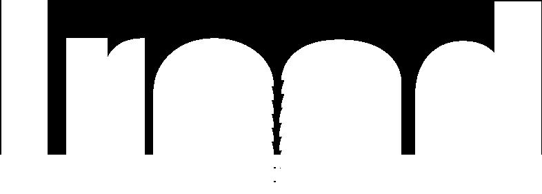 IRCAD, France