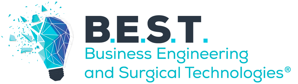 B.E.S.T. | Business Engineering and Surgical Technologies